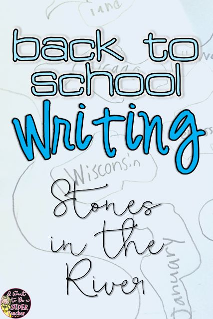teaching essay writing elementary school Writing lessons and paragraph writing many elementary teachers lose there is no excuse for a poorly constructed essay writing worksheets high-school.