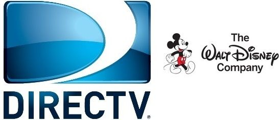 DIRECTV AND DISNEY SIGN LONG-TERM AGREEMENT; ADDS WATCHESPN AND LONGHORN NETWORK 20141223