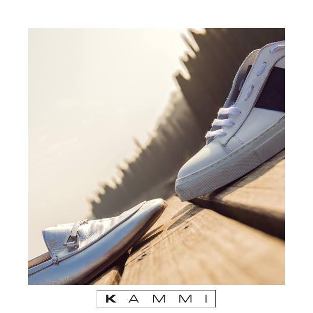 #eleganti #raffinate e #cool, l'estate continua con Kammi B| scopri tutti i modelli da uomo e donna scontati fino al 50% su www.kammi.it
