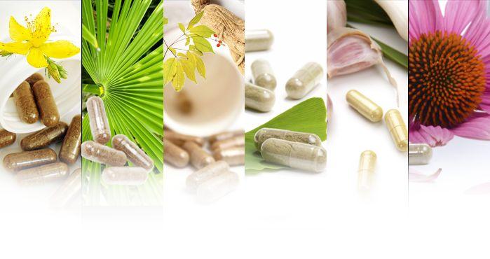 http://herbashop.ro/produse-naturiste/extracte-si-plante