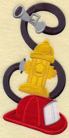 Noch viele andere Motive zu Berufen! Machine Embroidery Designs at Embroidery Library! - New This Week