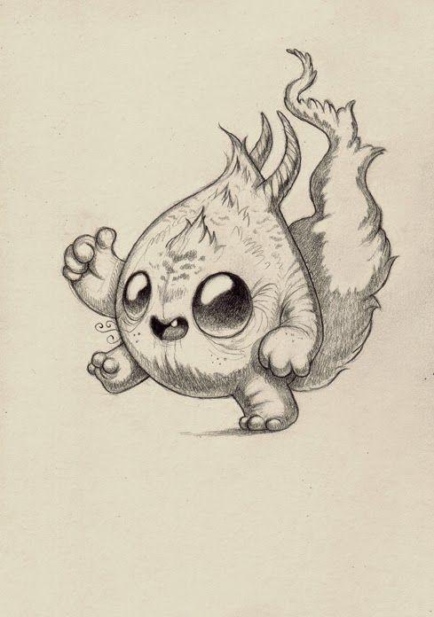 761 best chris ryniak images on pinterest drawings for Random sketch ideas