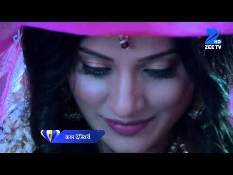 Jodha Akbar | freedeshitv.in-Watch Daily Hindi Serials in High Quality