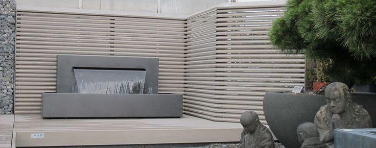 die besten 25 schallschutz ideen auf pinterest akustische wandplatten wandkacheln und klangmauer. Black Bedroom Furniture Sets. Home Design Ideas