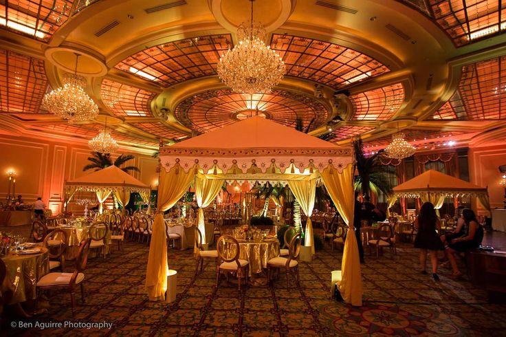 237 Best Indian Wedding Decor Home Decor For Wedding