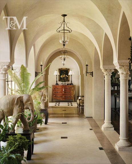 Colonial Interior Design Singapore: 17 Best Images About British Colonial Design In Asia On