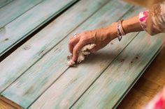 diy, tablones de madera para tus fotos. | Hadas y Cuscus