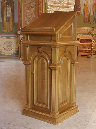 http://abramtsevo-m.ru/iconostas/photo/527.jpg