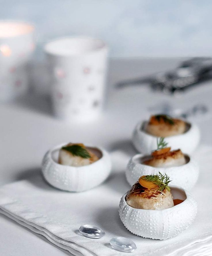 17 best ideas about amuse bouche noel on pinterest for Canape aperitif marmiton