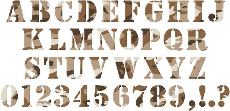 36 Best EMBROIDERY FONT JOLSON CARD Images On Pinterest