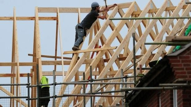 The Society Of Chartered Surveyors Ireland S Scsi Annual House Rebuilding Cost Guide Suggests The Cost Of Rebuildin Home Construction Cost Home Decor Bedroom