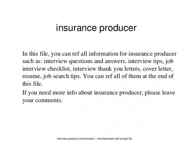 Seven Things You Probably Didn T Know About Car Insurance Interview Thank You Letter This Or That Questions Auto Insurance Quotes