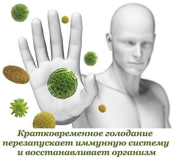 Аnastasiya*): Жить нужно так, чтобы твоё присутствие было необходимо, а отсутствие - заметно!!!