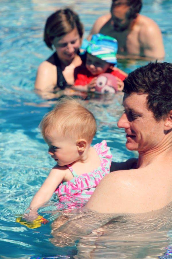 Best 25 Ymca Swim Lessons Ideas On Pinterest Swimming Lessons Near Me Swimming Lessons For