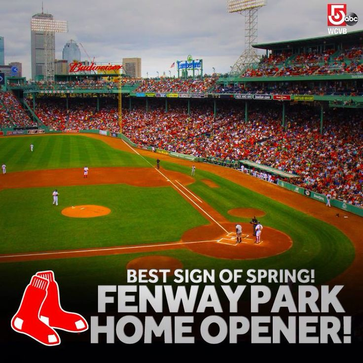 82 Best Boston Sports Images On Pinterest