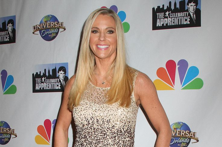Kate Gosselin's Bodyguard-Turned-Boyfriend to Reveal All in Court (EXCLUSIVE)