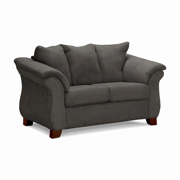 Best 25 Small sleeper sofa ideas on Pinterest Sleeper sofa
