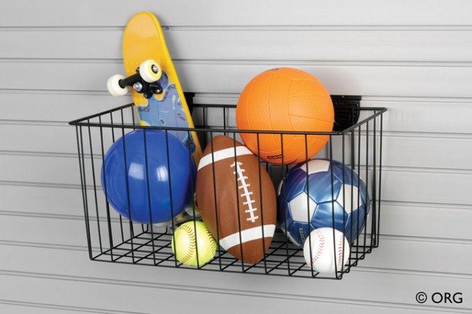 garage-67-football#nj #garage #company #custom #closets #organizers