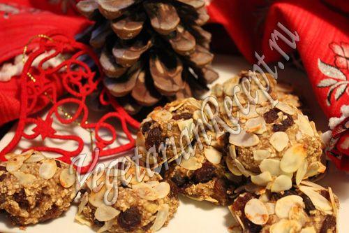 Печенье из геркулеса и банана - полезная и сытная сладость для детей, т.к. готовится это геркулесовое печенье без муки и сахара.