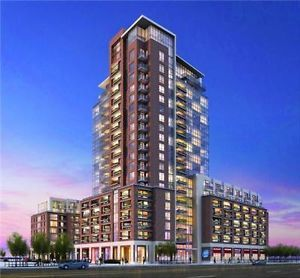 #Yorkdale #Condos currently in #preconstruction will be a tower with mix units of one bedroom, #one #bedroom plus den and #two #bedrooms. Visit #Toronto #Condo Only to register & more information.http://bit.ly/1AIrTPT