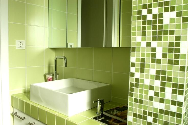 #Colors #design #kitchen