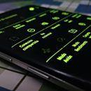 Cómo crear temas para Samsung Galaxy con Theme Galaxy  Theme Galaxy te permite personalizar las principales aplicaciones de tu dispositivo Samsung Galaxy a tu gusto. También las que no son de Samsung y partes del sistema, como el teclado. La personalización es uno de los pilares fundamentales de Android. En este sistema operativo tenemos mucha libertad…