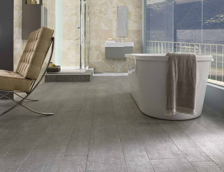 Bathroom Tiles Oxford 16 best carrelage images on pinterest | oxfords, homes and flooring