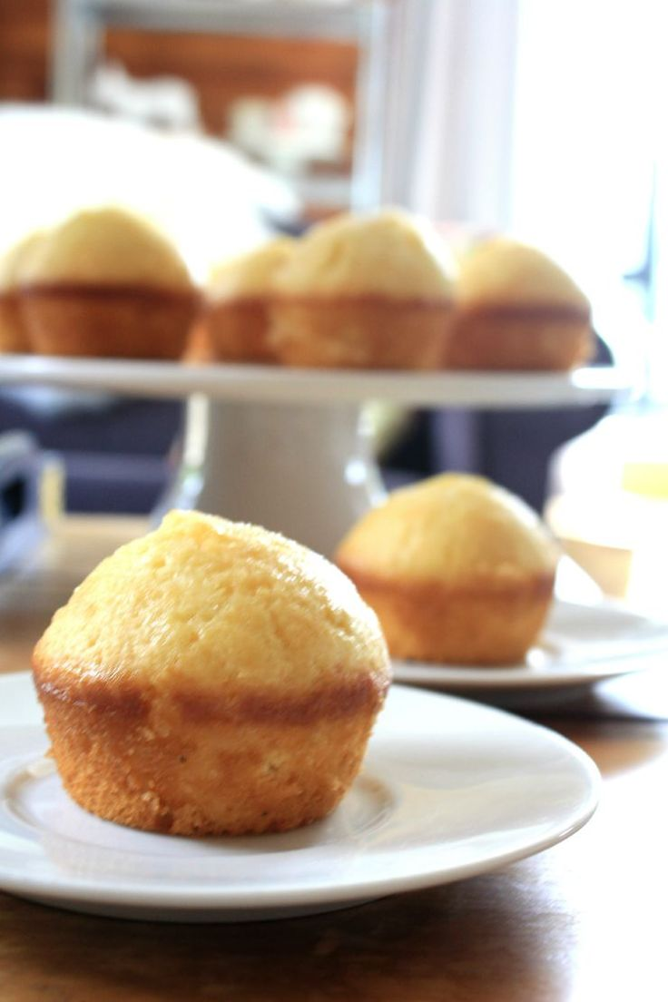 This sweet lemon muffins recipe is great for beginner or advanced bakers. The muffins bake up light and fluffy, and the lemon glaze makes them even better.