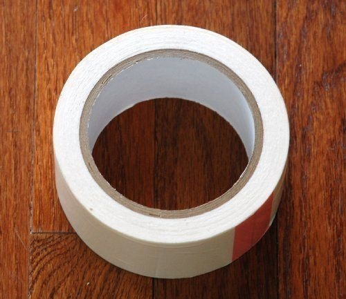 Best One Roll Of 2 Double Sided Carpet Tape Http Www Amazon 640 x 480