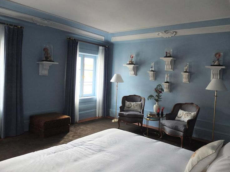 Mercador Guesthouse in Porto