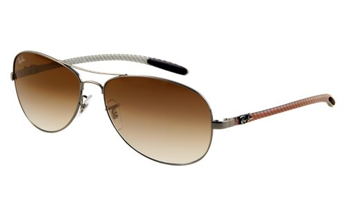 Check out this style RB8301 - 004/51 from the Sunglasses Collection on Ray-Ban.com