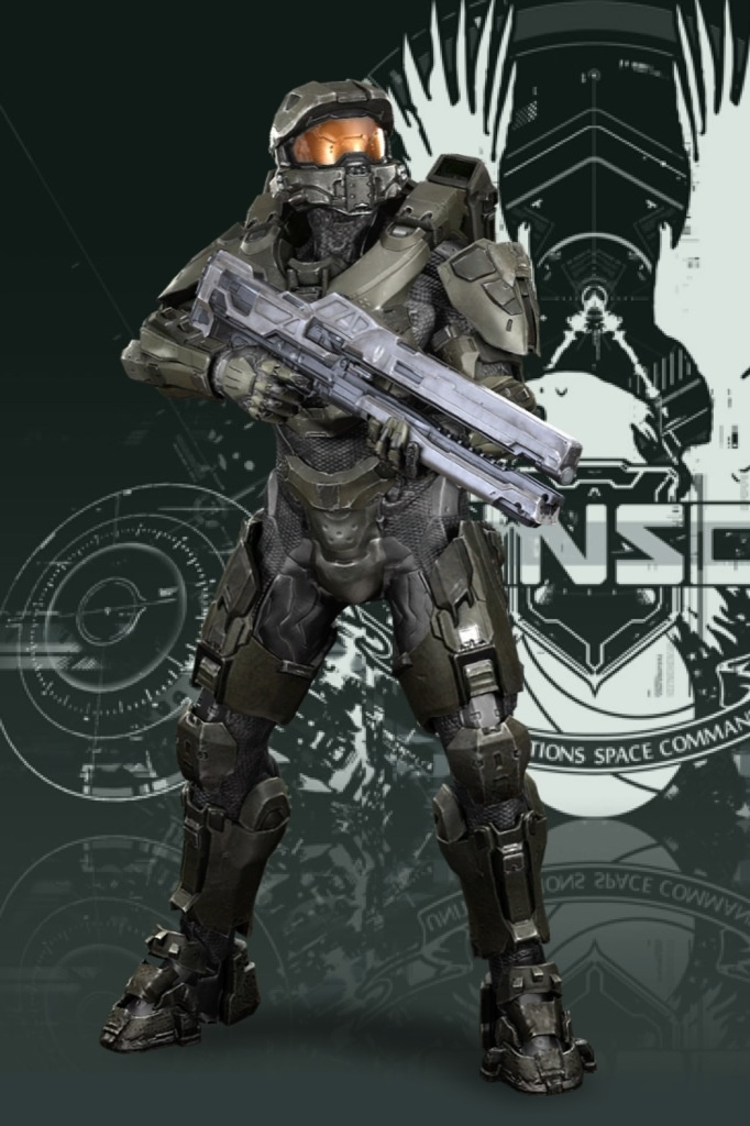 1000 images about space military on pinterest edge of tomorrow