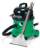 Keep the carpets in your apartment or house clean with the hire of a carpet cleaner machine.     Available to hire for just a few pounds per day one of these cleaners can really spuce up your dirty carpets, rugs, and upholstery    http://www.sheffieldtoolhire.co.uk/carpet-cleaner-hire-sheffield.html
