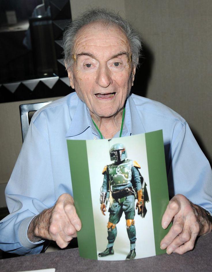 Star Wars: Boba Fett's Voice Jason Wingreen Dies Aged 95  Read more: http://www.bellenews.com/2016/01/04/entertainment/star-wars-boba-fetts-voice-jason-wingreen-dies-aged-95/#ixzz3wJgeoAm5 Follow us: @bellenews on Twitter | topdailynews on Facebook