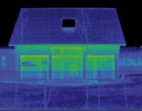 http://www.izolacje.com.pl/artykul/id1389,audyty-efektywnosci-energetycznej
