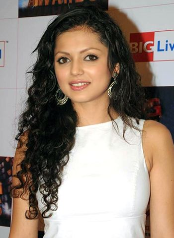 Drashti Dhami is overwhelmed with fans' love!