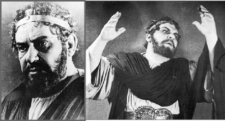 """the concept of hero in oedipus the king by sophocles Oedipus, for example – are from plays from the classical era, a tragic hero   hamartia as 'tragic flaw,' and to see in aristotle's use of this concept the  arthur  miller describes in """"tragedy and the common man:"""" eddie is not a king or some."""