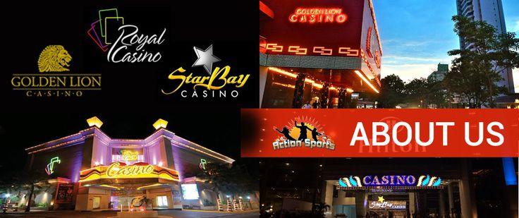 ActionSportsbook Casa de Apuestas Deportivas en la ciudad de Panamá. Salón para jugadores en nuestras Casas Apuestas Deportivas con los mejores deportes.