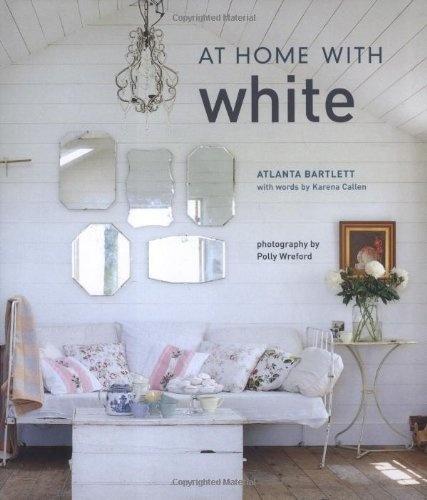 atlanta bartlett