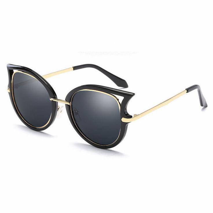 262 besten Cat Eye Sunglasses Bilder auf Pinterest