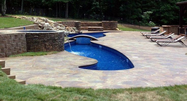 25 best pool quotes ideas on pinterest cute beach for Pool builder quotes