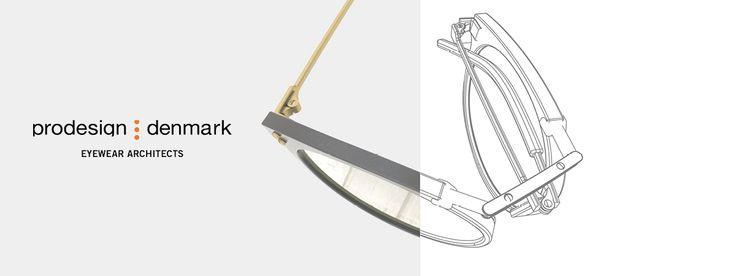 Eyewear Architects