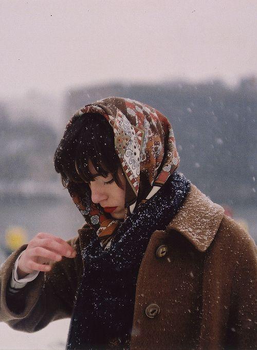 by ftohtë