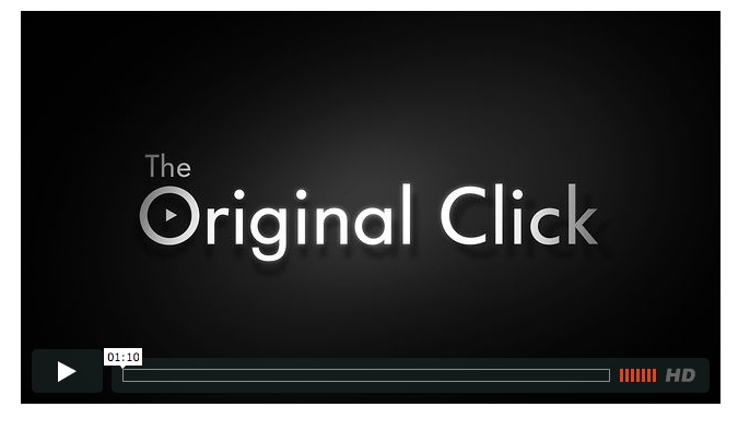 vw redirects from youtube ripoff videos to the originals in a campaign for vw original parts