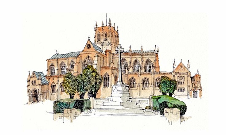 248 best chris lee images on pinterest urban sketching for Chris lee architect