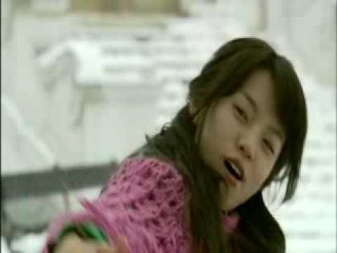 spring waltz MV Seo Do Young  in koreaDVD
