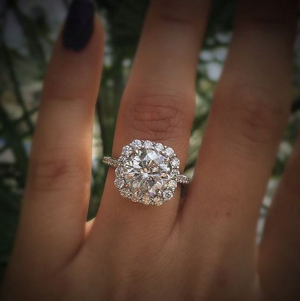 do you need engagement ring insurance - Wedding Ring Insurance