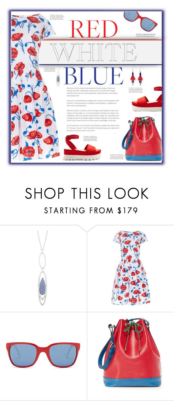 """Celebrate America 