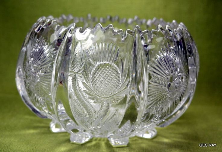 55 Best Eapg Bowls Images On Pinterest Bowls Serving Bowls And Amber
