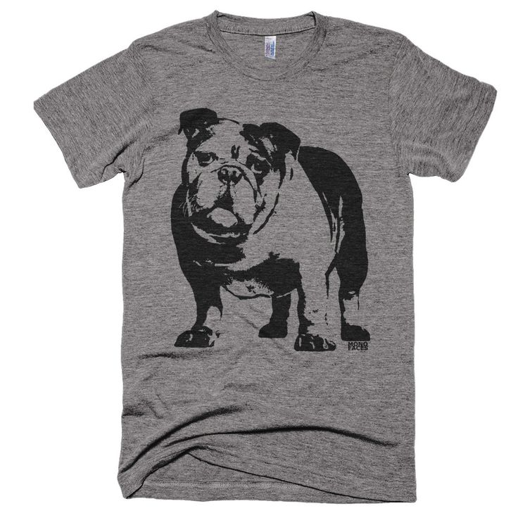 2296 best bulldog images on pinterest english bulldogs